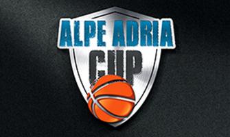 Alpe Adria Cup1