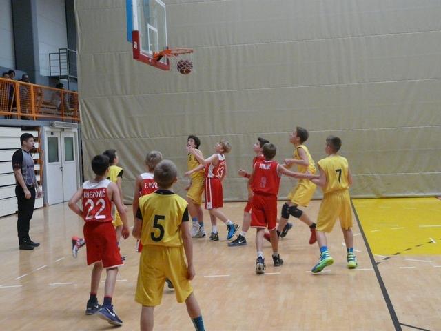 Ced-Zagreb