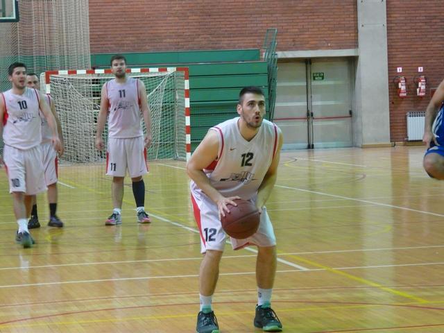 Fred Krajačić i Maksimir slavili u produžetku