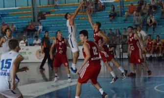foto: www.antenazadar.hr
