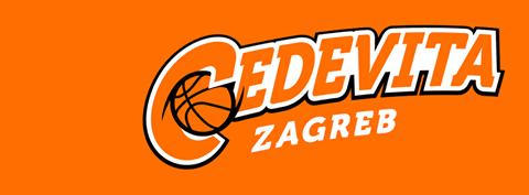 kk-cedevita-logo