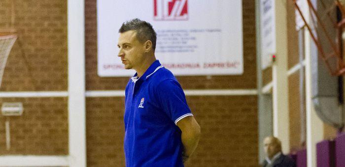 Marko Plavec