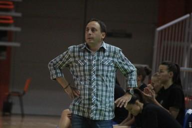 Braslav Turić (foto: sportspot.ba)