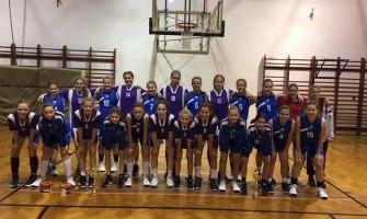 Finalistice turnira u Mađarskoj