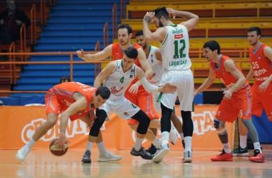 foto: Marin Sušić (aba-liga.com)