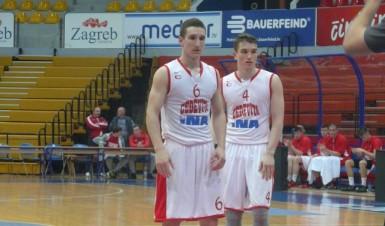 Antonio Jordano i Luka Perković predvodili Cedevitu...