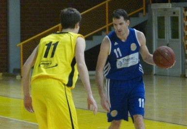 Dario Papak