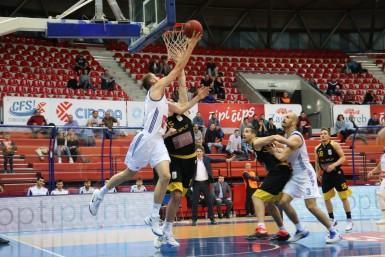 foto: cibona.com