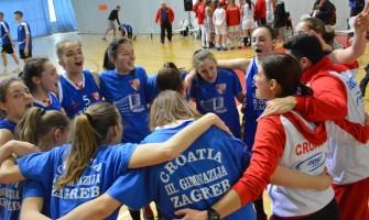 foto: FB Hrvatski školski sportski savez