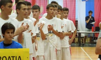 tišma-slovenia-ball-1