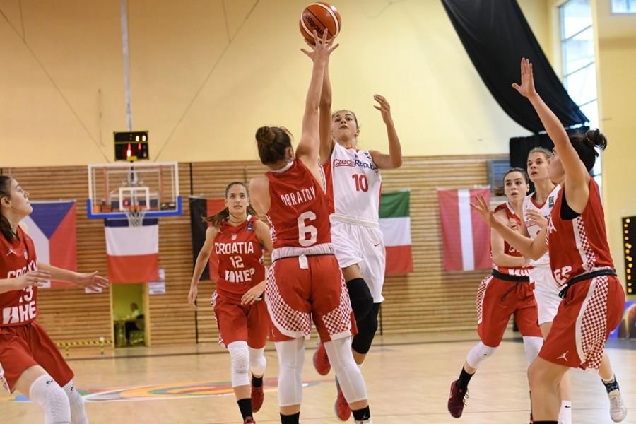 Foto: Fibaeurope.com