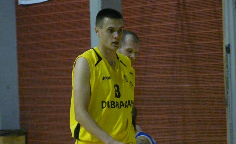 Kristijan Šutalo