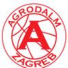 Agrodalm