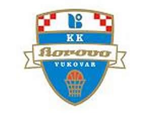 Borovo U11