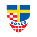 Bosco II