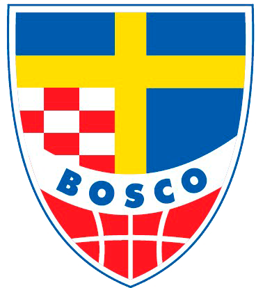 Bosco Zagreb II