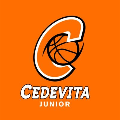 Cedevita Junior II