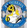 Dubrava III