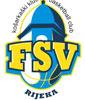 FSV Rijeka