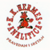 Hermes Analitica