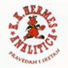 Hermes Analitica II
