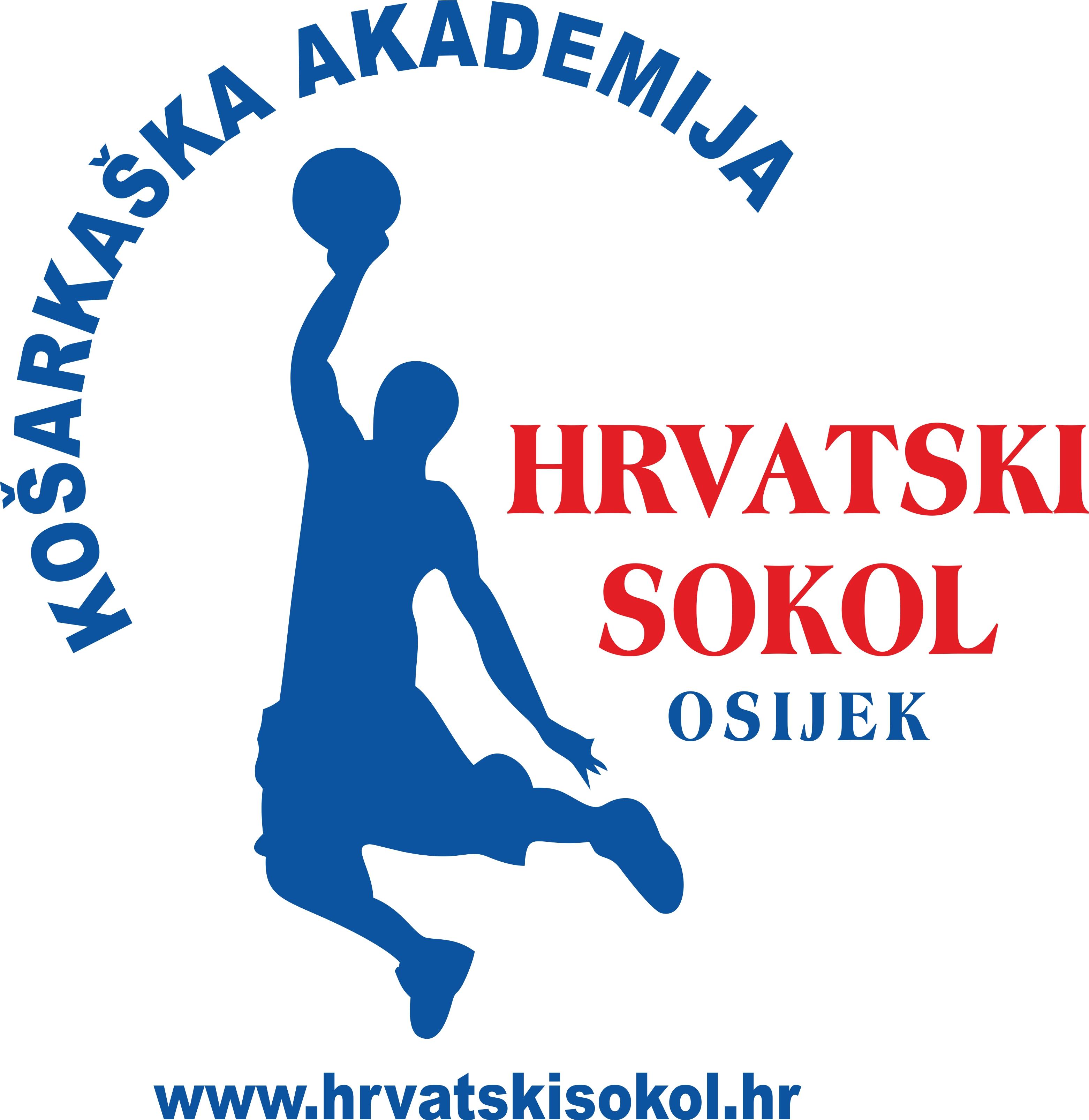 KA Hrvatski Sokol Osijek