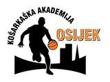 KA Osijek