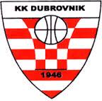 KK Dubrovnik