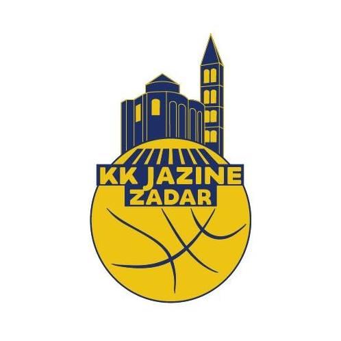 KK Jazine Arbanasi