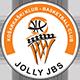 KK Jolly JBS