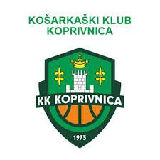 KK Koprivnica