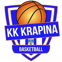 KK Krapina