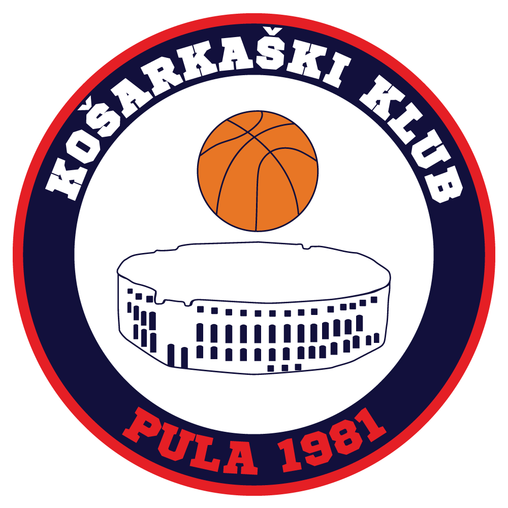 KK Pula 1981