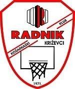 KK Radnik