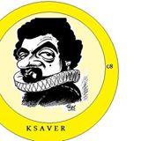 Ksaver