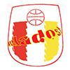 Mladost III