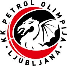 Petrol Olimpija
