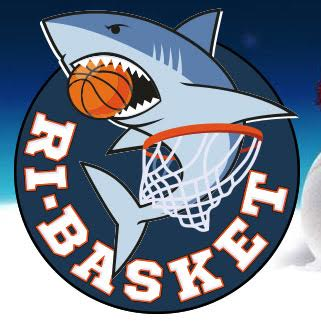 RI Basket Rijeka