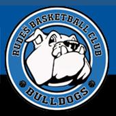 Rudeš Bulldogs