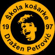 ŠK Dražen Petrović