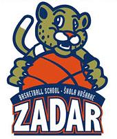 ŠK Zadar