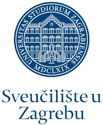SVEUČILIŠTE ZAGREB