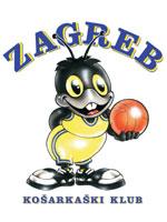 Zagreb U11