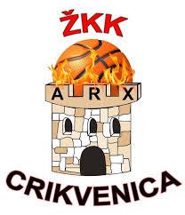 ŽKK Arx