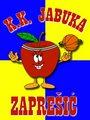 ŽKK Jabuka Zaprešić