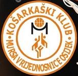 ŽKK Mursa Vros