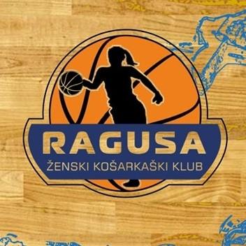 ŽKK Ragusa