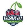 ŽKK Trešnjevka 2009