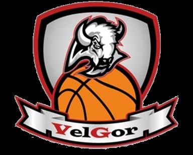 ŽKK Velgor