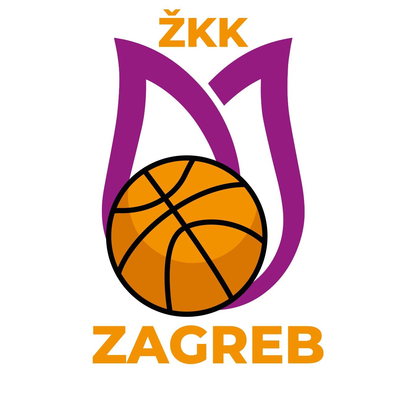 ŽKK Zagreb